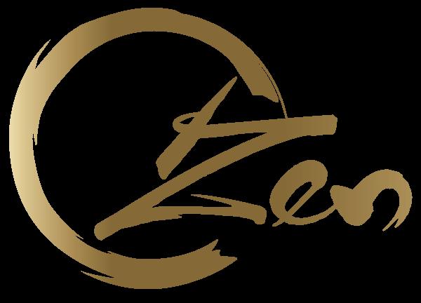 Zen Panasia Cuisine Dein Sushi Restaurant In München